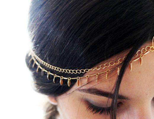 headband-homepage